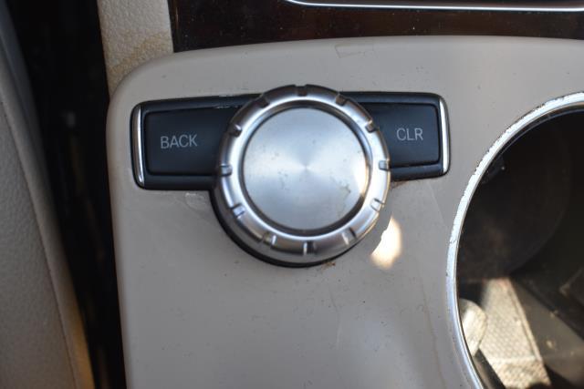 2013 Mercedes-Benz GLK-Class GLK 350 22