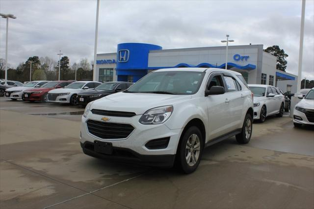 3360 Used Cars Trucks And Suvs In Stock In Tyler Tx Page 30 Of
