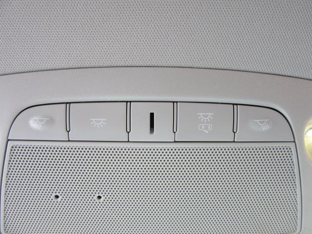 2018 Nissan Altima 2.5 S 26