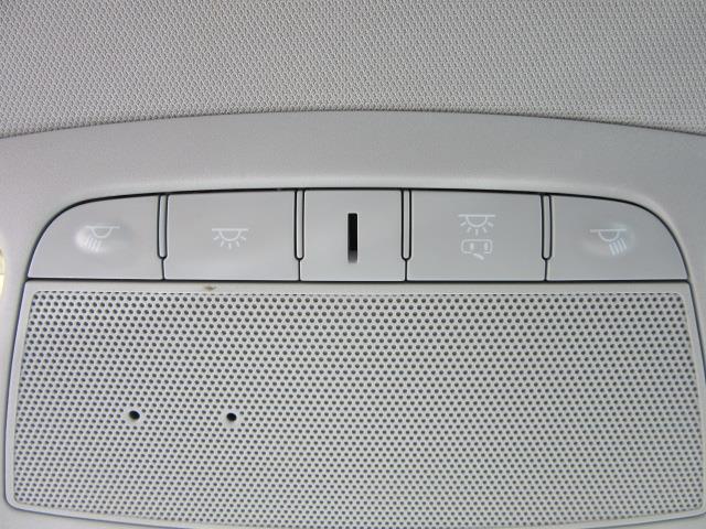 2018 Nissan Altima 2.5 S 25