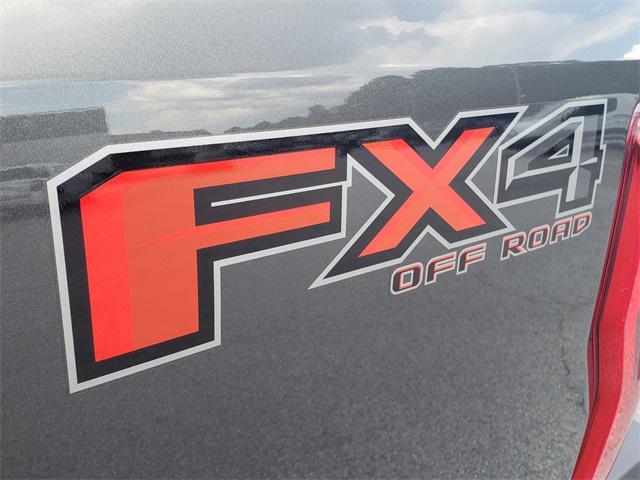 2019 Ford Super Duty F-250 Srw XLT