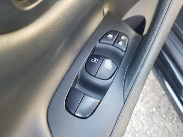 2016 Nissan Altima 2.5 SL 17