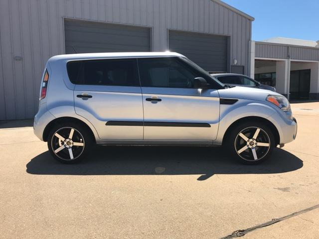 Used Cars Tyler Tx: 3221 Used Cars, Trucks, And SUVs In Stock In Tyler, TX