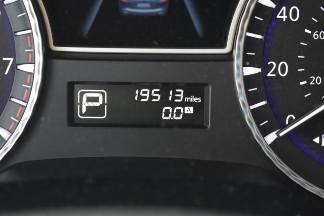 2015 INFINITI QX60 AWD 4dr 30