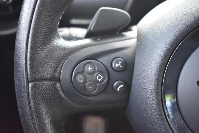 2016 Mini Cooper Countryman S 20