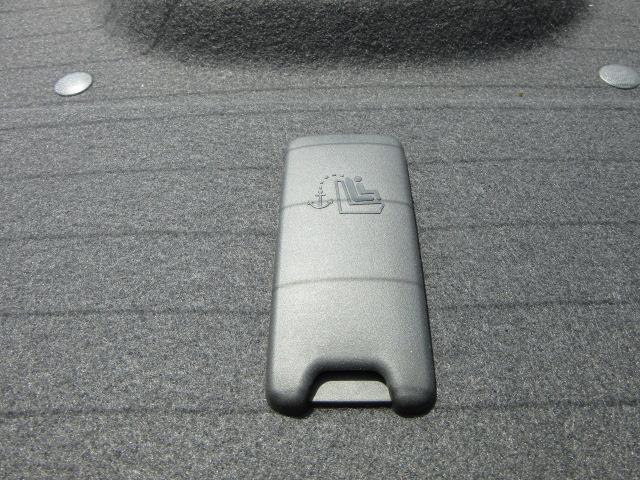 2015 Nissan Versa S Plus 26
