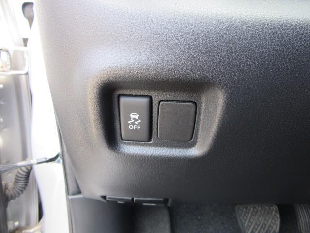 2015 Nissan Versa S Plus 31