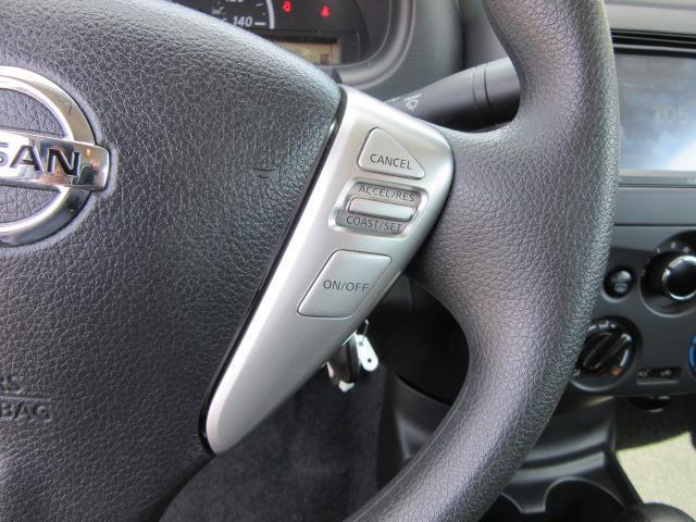 2015 Nissan Versa S Plus 36