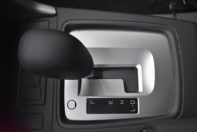 2015 Subaru Forester 2.5i 21