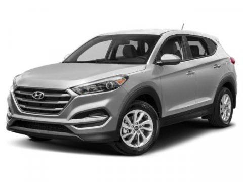 2018 Hyundai Tucson SEL for sale in Gurnee, IL