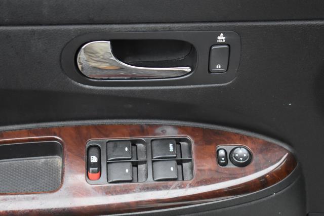 2007 Buick LaCrosse CXL 15
