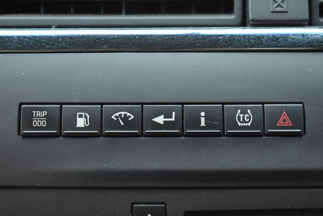2007 Buick LaCrosse CXL 16