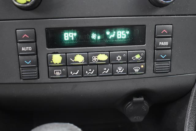 2007 Buick LaCrosse CXL 18