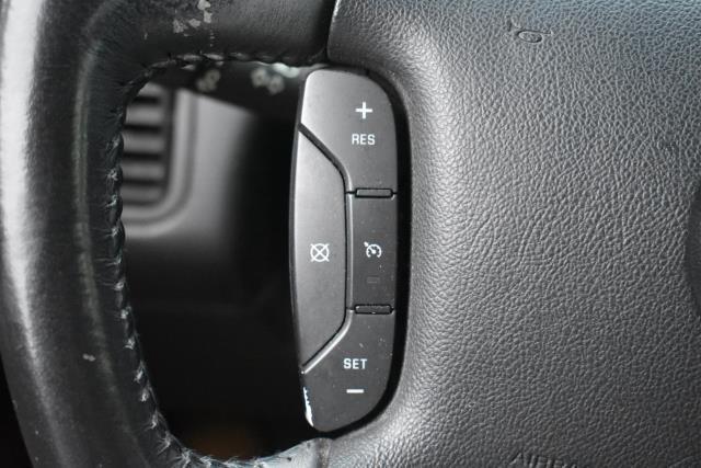 2007 Buick LaCrosse CXL 21