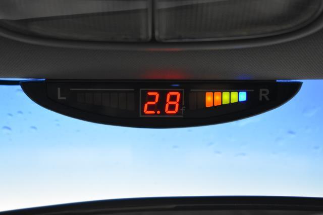 2007 Buick LaCrosse CXL 24