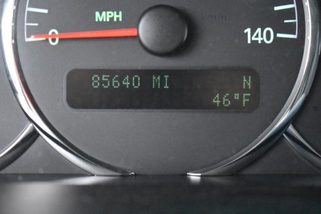 2007 Buick LaCrosse CXL 27