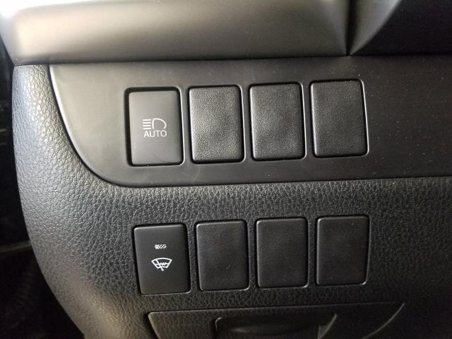 2019 Toyota Highlander LE 15