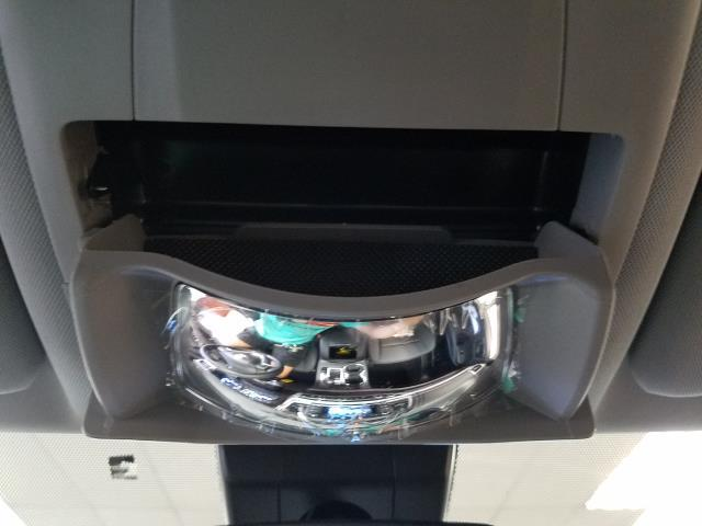 2019 Toyota Highlander LE 25