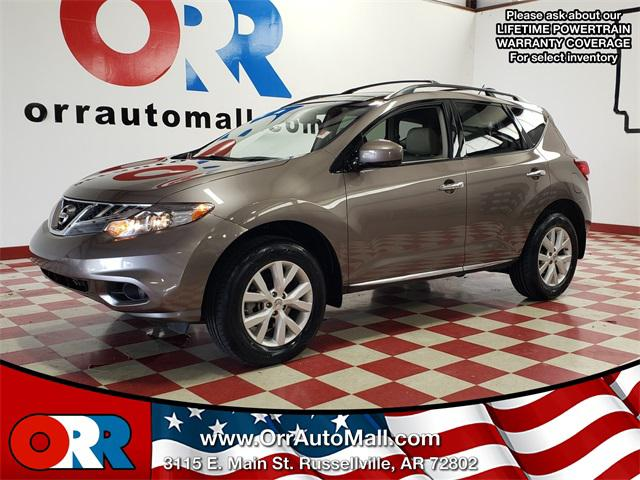 3783 New and Used cars, trucks, and SUVs in Stock in Tyler, TX