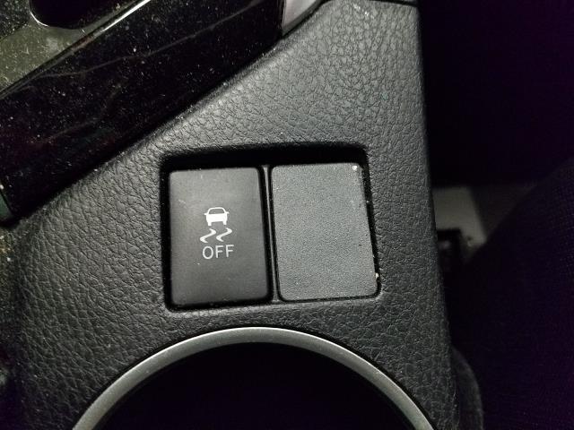 2018 Toyota Corolla LE 20
