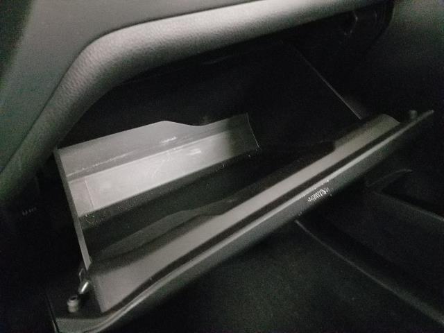2018 Toyota Corolla LE 22
