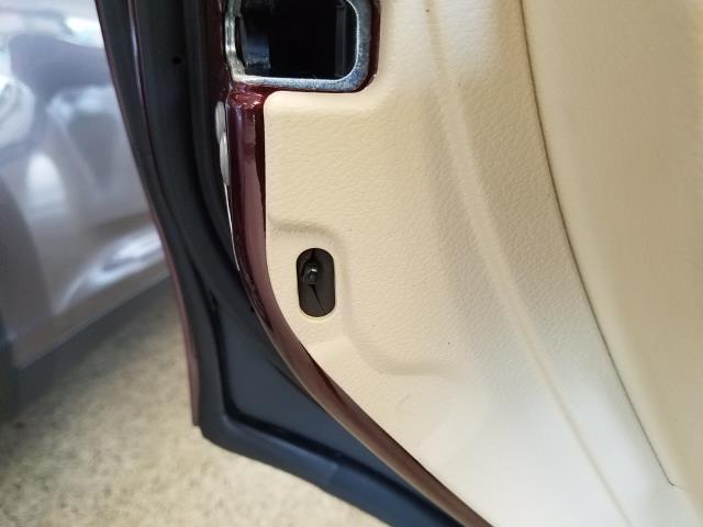 2015 Lexus Rx 350 AWD 4dr 12
