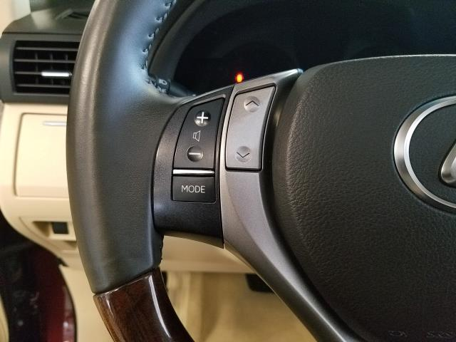 2015 Lexus Rx 350 AWD 4dr 17