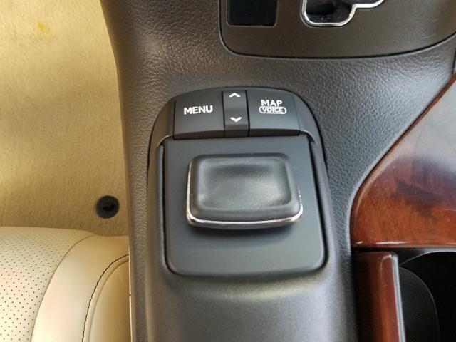 2015 Lexus Rx 350 AWD 4dr 21