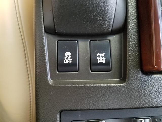 2015 Lexus Rx 350 AWD 4dr 22