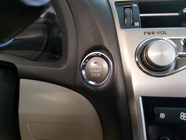 2015 Lexus Rx 350 AWD 4dr 25