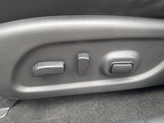 2016 INFINITI QX60 AWD 4dr 18