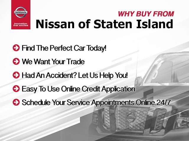 2016 Nissan Rogue SV [5]