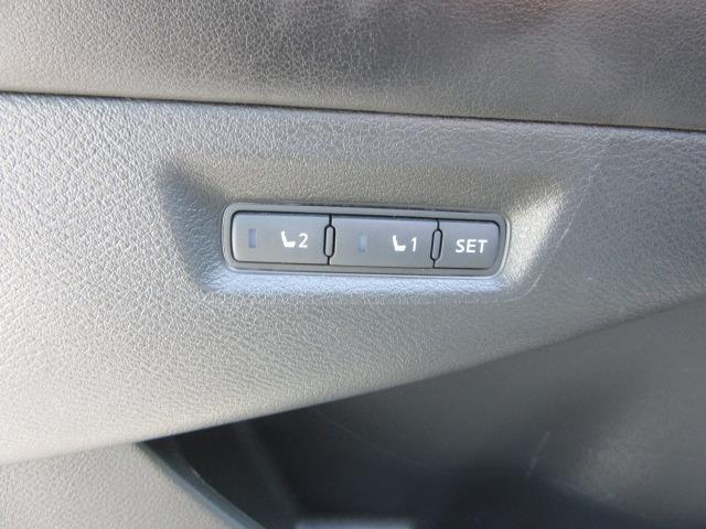 2015 Nissan Murano SL 17