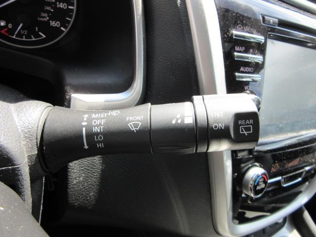 2015 Nissan Murano SL 23