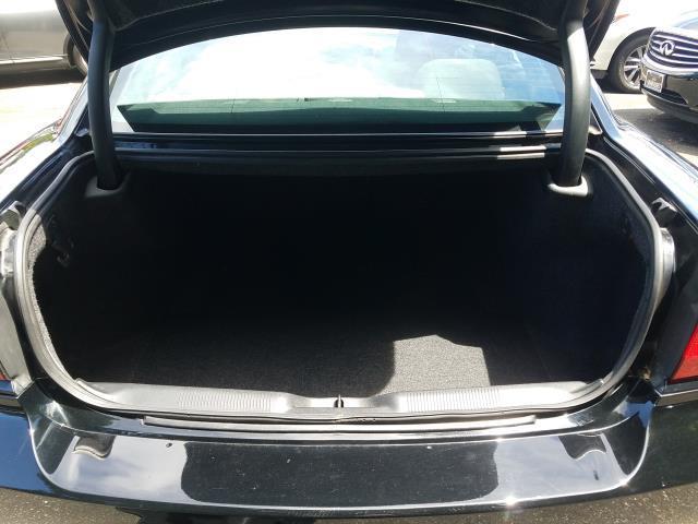 2013 Dodge Charger SXT 6