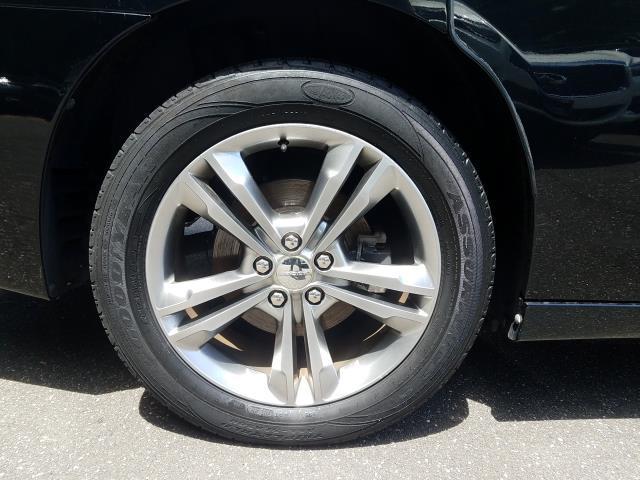 2013 Dodge Charger SXT 10