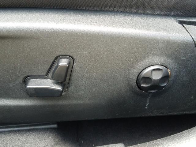 2013 Dodge Charger SXT 19