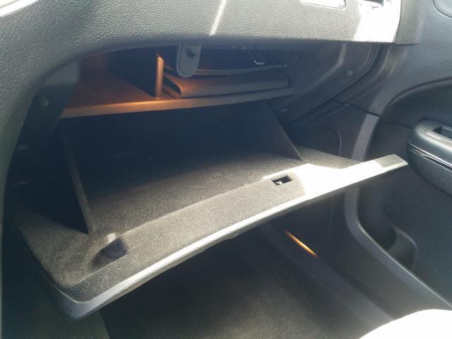 2013 Dodge Charger SXT 24