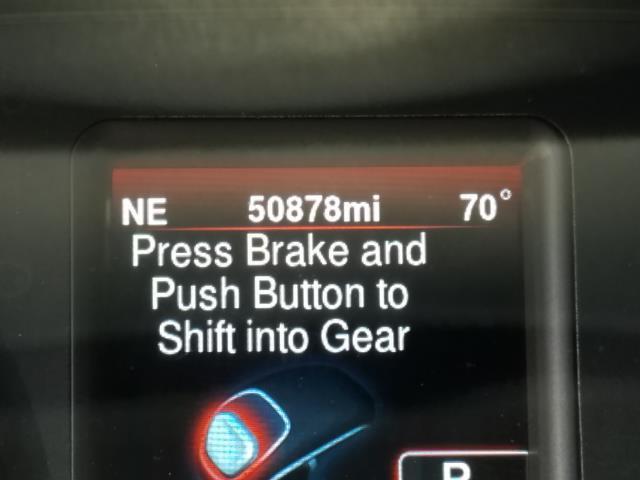 2013 Dodge Charger SXT 27