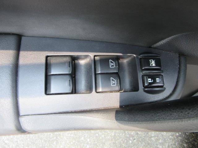 2009 Nissan Maxima 3.5 S 15