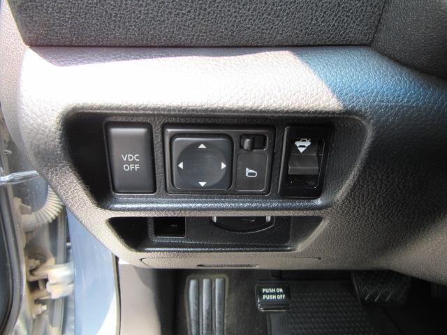 2009 Nissan Maxima 3.5 S 17