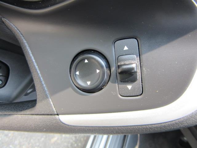 2016 Nissan Altima 2.5 SL 15