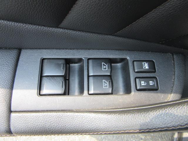 2014 INFINITI QX70 AWD 4dr 14