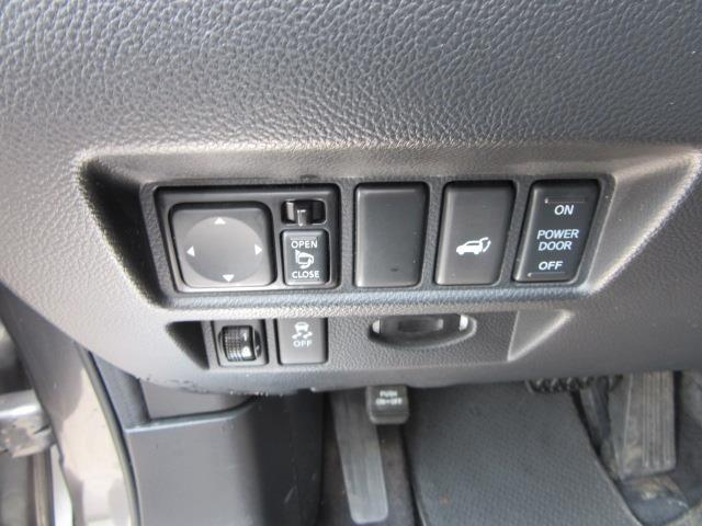 2014 INFINITI QX70 AWD 4dr 17