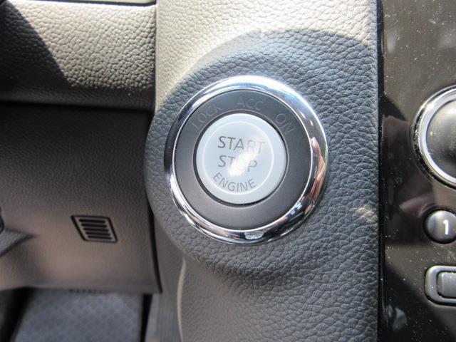 2014 INFINITI QX70 AWD 4dr 24