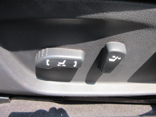 2009 Nissan Maxima 3.5 S 16