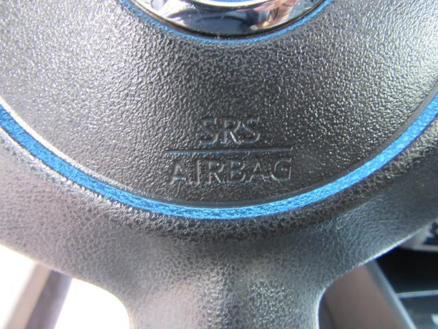2009 Nissan Maxima 3.5 S 20