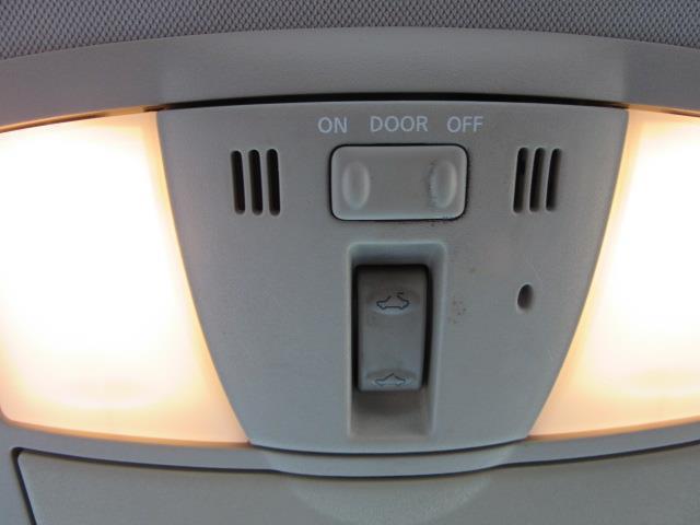2009 Nissan Maxima 3.5 S 26