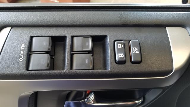 2016 Toyota 4Runner SR5 19