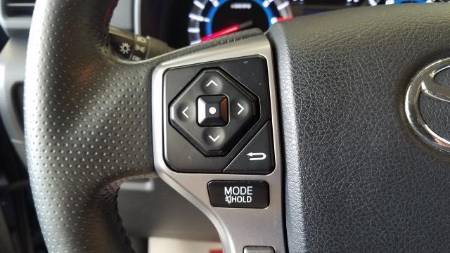 2016 Toyota 4Runner SR5 20